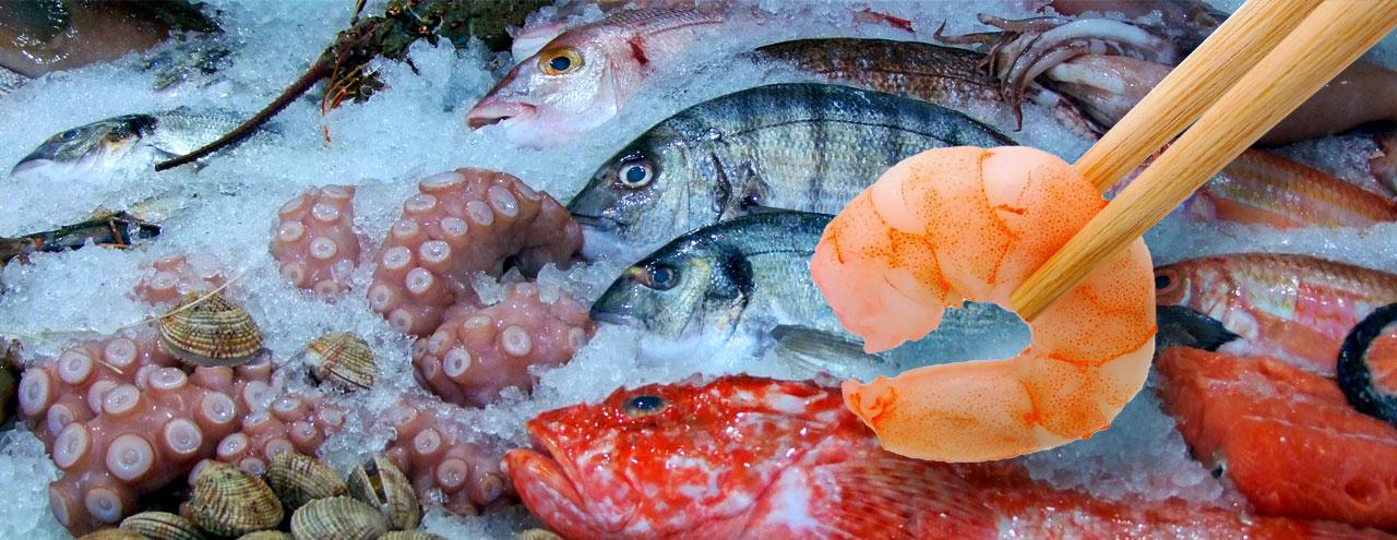 seafood-storage-and-handling