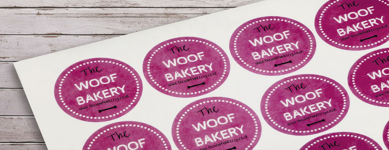 Free Printable Freezer Labels for Download